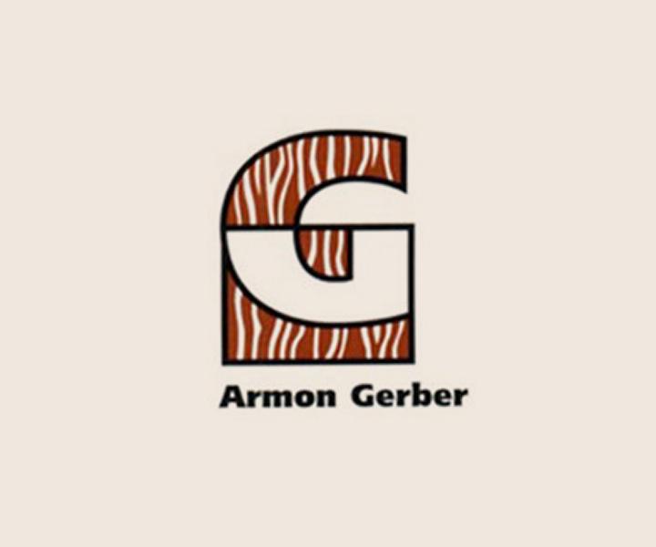 Gerber's Schnitzletter