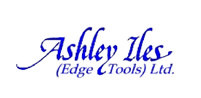 Logo Ashley Iles