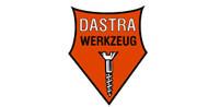 Logo Dartra Werkzeug