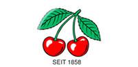 Logo Kirschen