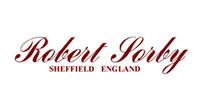 Logo Robert Sorby