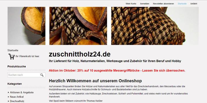 zuschnittholz24.de