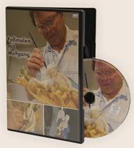 Cover Fassmalen